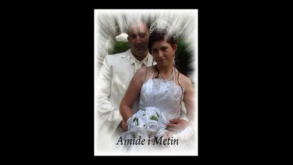 Amide i Metin