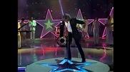 Ricky Martin-bombon de azucar