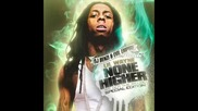 Lil Wayne - Really Not Really Remix