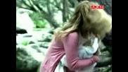 Интернатът Черната лагуна 3 сезон 9 епизод 2 част