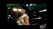 Rihanna - Shut Up.. And Drive (Parody)