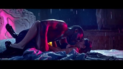 ♫ Jason Derulo - Want To Want Me ( Official Video) превод & текст