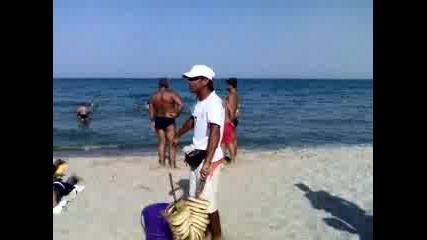 Pros mangal na plaja.mp4
