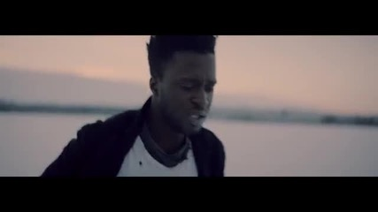 Превод Kwabs - Perfect ruin official video