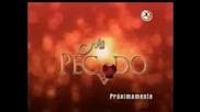 Mi Pecado promo 1 Maite Perroni