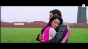 Aa Gaye Munde U.k. De (2014) Official Trailer - Jimmy Shergill and Neeru Bajwa