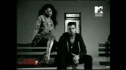 Ricky Martin - I Dont Care [ Hq ]