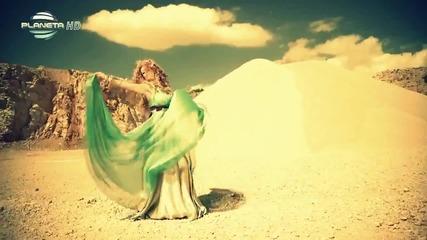 Tania Boeva - Idealno Losh (official video)2013