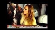 Funky G ft. Vrcak - Vestica iz Srbije