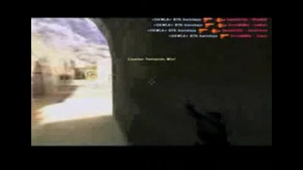Counter Strike 1.6 Pro
