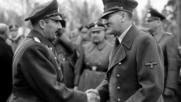 1943- Извънредна сесия на 25-то Н С. Реч на Хр. Калфов за смъртта на цар Борис Iii и Германския Райх