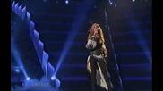 Eurovision 2006 - Anna Vissi - Everything (live)