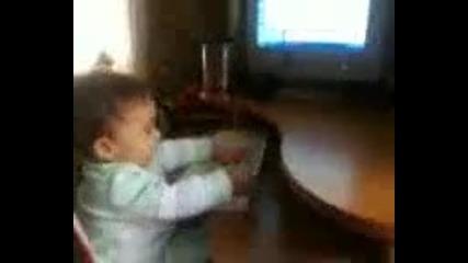 Beba komputardjiika