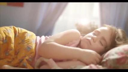 Катя Лель - Солнце любви