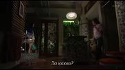 [бг субс] Last Cinderella - епизод 9 - 2/2