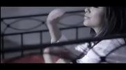Константин 2012 - Четири стени (official Video)