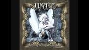 Illnath - Damnations Dawn