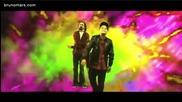 Превод! Bruno Mars ft Damian Marley - Liquor Store Blues