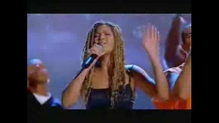 Beyonce  Gospel