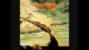Deep Purple - You Can`t Do It Right