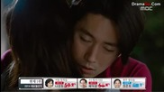 Fated To Love You ep 9 part 3