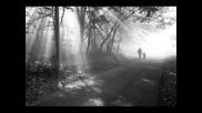Ники Атанасов - Самотна песен