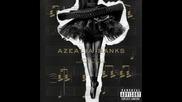 *2014* Azealia Banks - Miss Camaraderie
