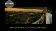 Timbaland Feat. Keri Hilson & Nicole Scherzinger - Scream (Превод) *HQ*