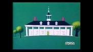 Bugs Bunny-epizod169-yankee Doodle Bugs