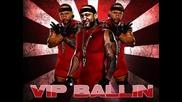 Mvp Vip Ballin