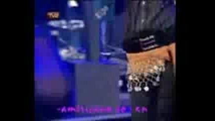 Азис И Орк. Кристали 9 8 кючек Vbox7