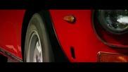 Най-лошите коли в света - Top Gear Част 2