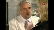 Pecadora - епизод 61, 2009