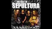 Sepultura ft. Korn Ratamahtata