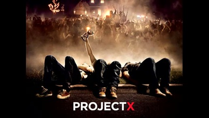 Heads will roll (project x 2012)