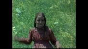 Малка къща в прерията (1974) - Opening theme
