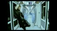 Helena Paparizou - An Ihes Erthi Pio Noris