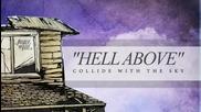 Pierce The Veil - Hell Above