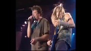 Deep Purple - 69