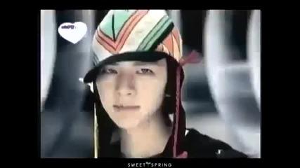 [eng] Shinees Key imitates Mblaqs Chundoongthunders rap in Oh Yeah