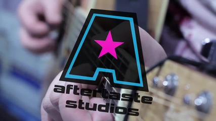 Wheatus - Teenage Dirtbag (Aftertaste acoustic sessions)