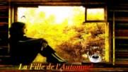 Момичето на есента! ... (accordion Music)
