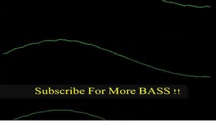 Lil Jon & Eastside Boyz - Throw It Up [ Tremendous Bass Boost ]by Naim