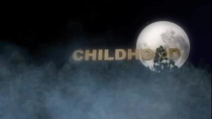 Майкъл Джексън - Детство ( Childhood )