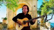 Armik - Passion - Spanish Guitar - Nouveau Flamenco