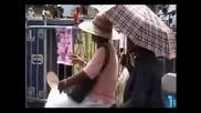 Smoothjazz Alfonzo Blackwell Funky Shuffle