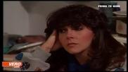 Дивата Роза - Мексикански Сериен филм, Епизод 62