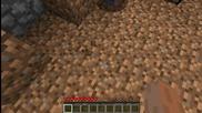 Minecraft Skyblock With Dubplay Епизод 1