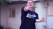 42 - Шоуто Да Продължи (Official video)