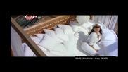 Haifa Wehbe - Sanara ( H Q ) * Превод *